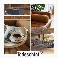 Ofertas de Casa e Decoração no catálogo Todeschini (  Mais de um mês)