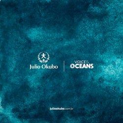 Ofertas de Julio Okubo no catálogo Julio Okubo (  20 dias mais)