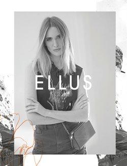 Catálogo Ellus em Recife ( Vencido )