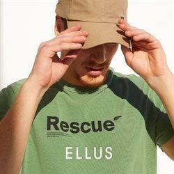 Catálogo Ellus em Recife ( Válido até amanhã )