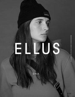 Ofertas de Ellus no catálogo Ellus (  30 dias mais)