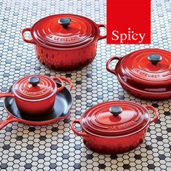 Ofertas Casa e Decoração no catálogo Spicy em Canoas ( Publicado ontem )