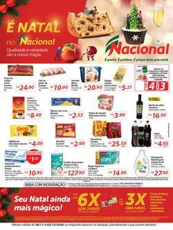 Catálogo Nacional em Porto Alegre ( Publicado a 2 dias )