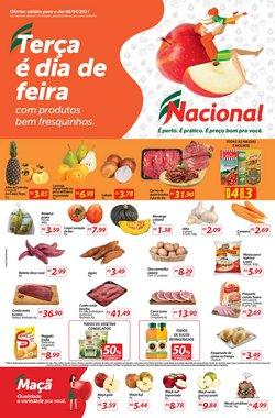 Catálogo Nacional ( Vencido )