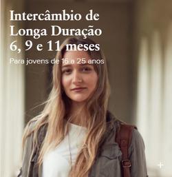 Promoção de EF no folheto de São Paulo