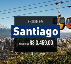 Promoção de Egali no folheto de São Paulo