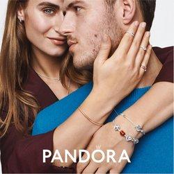 Catálogo Pandora em Jaboatão dos Guararapes ( Mais de um mês )
