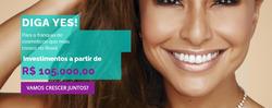 Cupom Yes Cosmetics em Piracicaba ( Publicado a 3 dias )