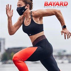 Catálogo Bayard ( Vencido )