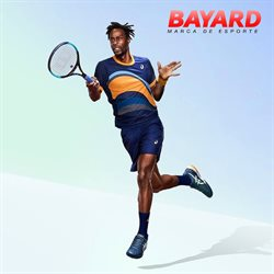 Catálogo Bayard ( Publicado a 3 dias )