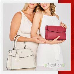 Catálogo Le Postiche (  Vencido)