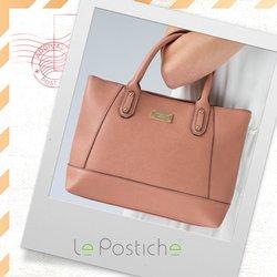Catálogo Le Postiche (  30 dias mais)