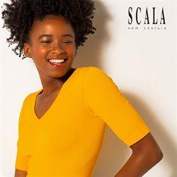 Catálogo Scala sem Costura ( Vencido )