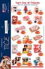 Catálogo Shibata Supermercados ( 2 dias mais )