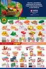 Catálogo Shibata Supermercados ( Válido até amanhã )