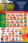 Catálogo Shibata Supermercados ( Vence hoje )