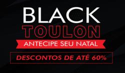 Cupom Toulon em São Caetano do Sul ( Publicado hoje )