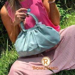 Ofertas de Thomaz Rabelo no catálogo Thomaz Rabelo (  Vencido)
