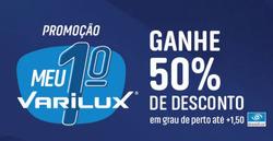 Cupom Óticas Carol em Taboão da Serra ( 9 dias mais )