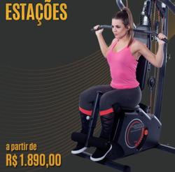 Promoção de Athletic no folheto de Belém Interessante. OFERTAS 3be795ca78a92