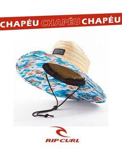 Ofertas de Chapéu em Central Surf
