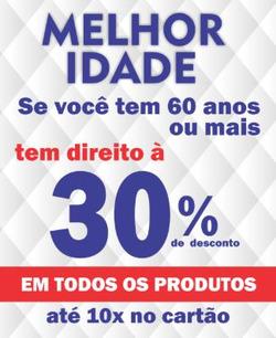 Cupom Óticas do Povo em São Paulo ( Válido até amanhã )