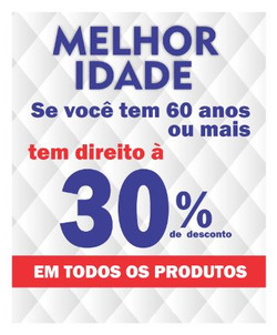 Cupom Óticas do Povo em Belo Horizonte ( 14 dias mais )