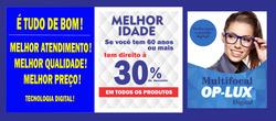 Cupom Óticas do Povo em São Gonçalo ( Vence hoje )