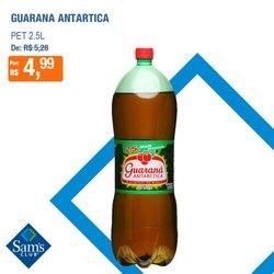 Ofertas Supermercados no catálogo Sam's Club em Recife ( 2 dias mais )