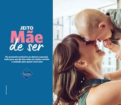 Ofertas Supermercados no catálogo Sam's Club em Curitiba ( 3 dias mais )