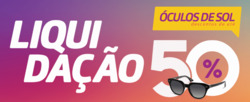 Fototica São Paulo - R. São Bento, 385   Ofertas e telefone aa84ae0b80