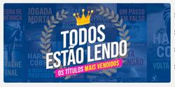 Cupom Livrarias Curitiba em Diadema ( Publicado a 2 dias )