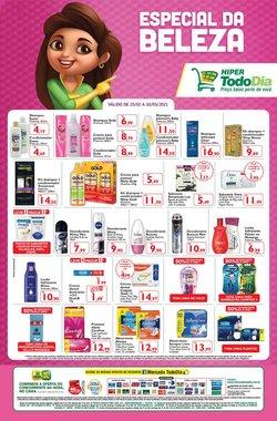 Catálogo TodoDia ( 7 dias mais )