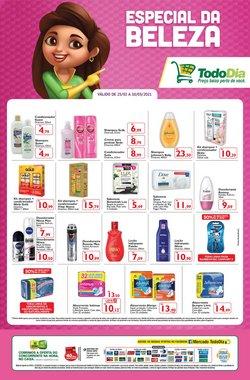 Catálogo TodoDia ( Publicado hoje )