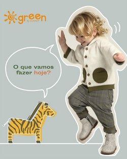 Catálogo Green by Missako ( 29 dias mais )