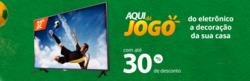 Promoção de Walmart no folheto de Uberlândia