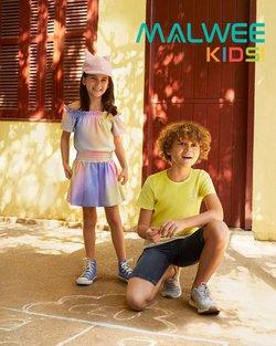 Ofertas Brinquedos, Bebês e Crianças no catálogo Malwee KIDS em Parnamirim ( 16 dias mais )
