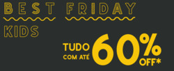 Cupom Malwee KIDS em Recife ( Vence hoje )