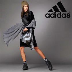 Catálogo Adidas ( Publicado hoje )