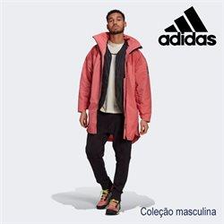 Catálogo Adidas ( Vence hoje )