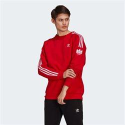 Ofertas Esporte e Fitness no catálogo Adidas ( Válido até amanhã )