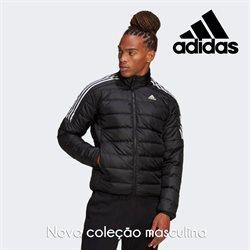 Catálogo Adidas em Caruaru ( Mais de um mês )