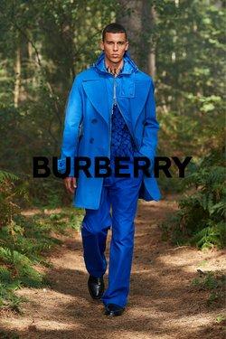 Ofertas de Burberry no catálogo Burberry (  Vencido)