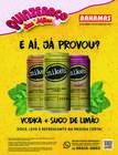 Catálogo Bahamas Supermercados em Uberaba ( Vencido )