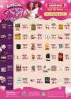 Catálogo Bahamas Supermercados ( 2 dias mais )