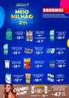 Catálogo Bahamas Supermercados em Uberlândia ( 5 dias mais )