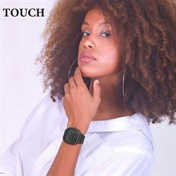 Catálogo Touch Watches ( Vencido )
