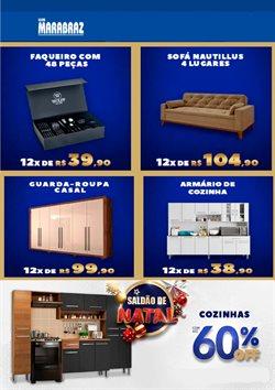 Catálogo Marabraz ( Vence hoje )