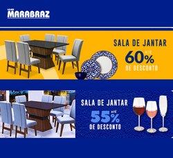 Catálogo Marabraz (  Publicado hoje)