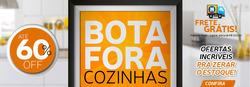 Promoção de Marabraz no folheto de Mogi das Cruzes